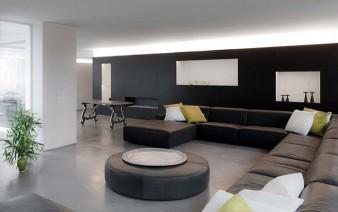 light interior concept 338x212