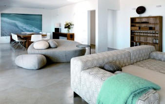 modern house interior 338x212