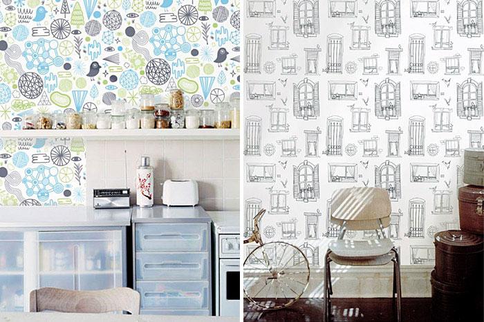 tweet wallpapers