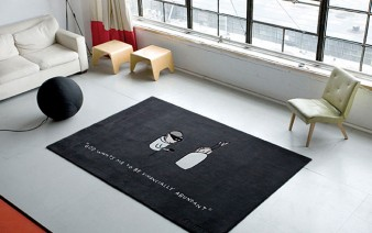 cartoon rug 338x212