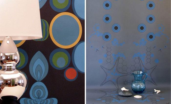 estella eco frendli wallpaper