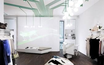 fashion interior design 338x212
