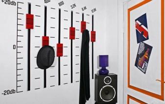 interior decorating clothes track 338x212