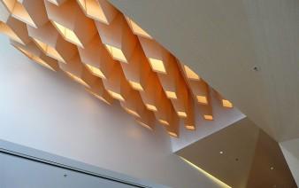 lighting installation 338x212