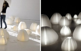 molo studio lighting objects 338x212