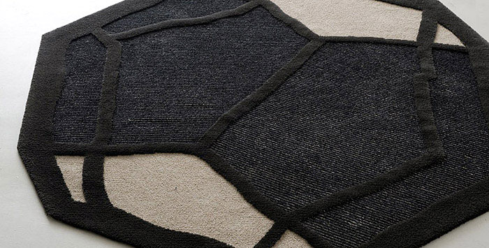 tre d carpet casamania
