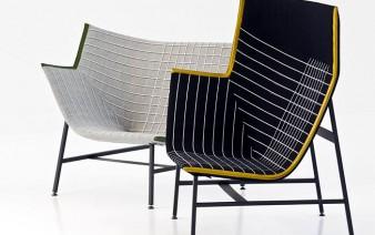 moroso furniture 338x212
