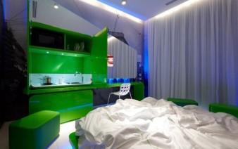 prime hotel suite 338x212