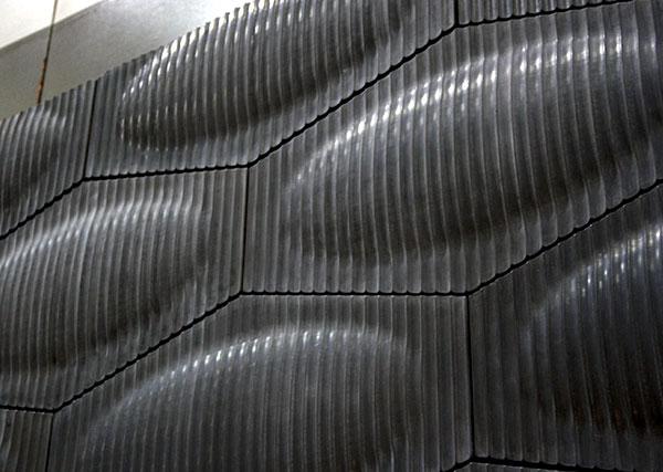 dwell concrete tiles