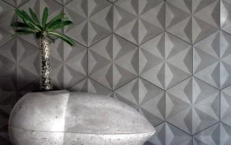 jap geo3 concrete tiles 338x212
