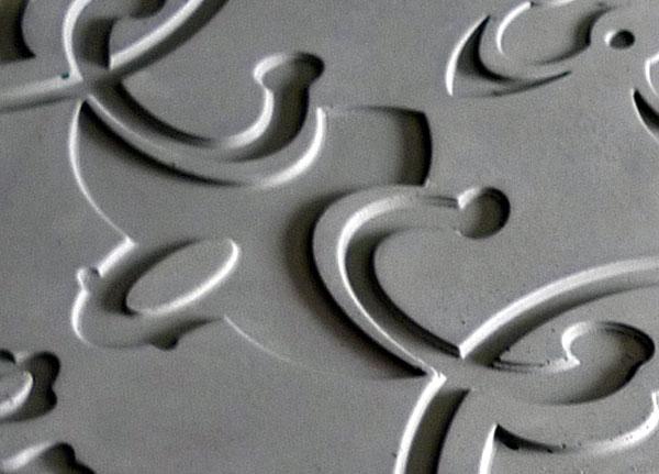 malibu concrete tiles