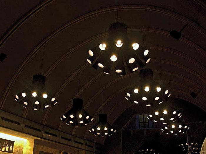 pslab lighting