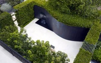 small space garden 338x212