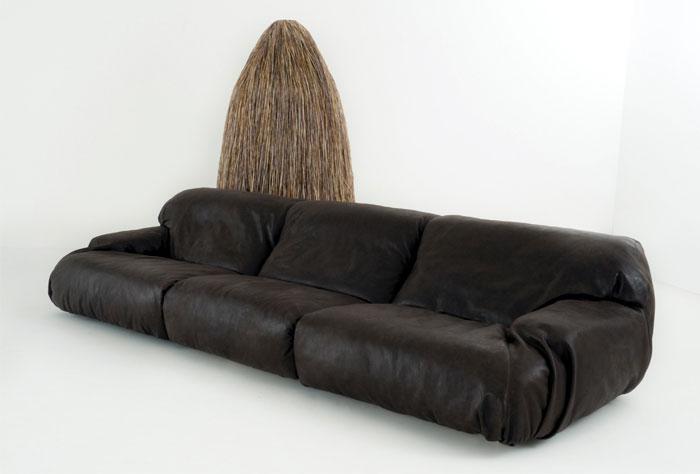 brenno furniture design