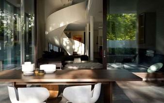 exterior living 338x212