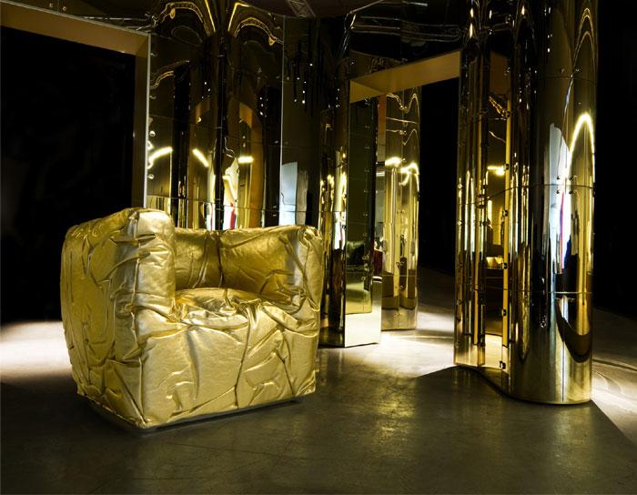 modern era furniture design