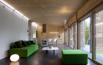 modern french livingroom interior  338x212