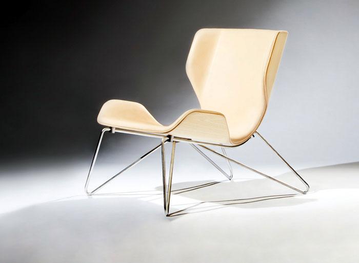 furniture design mollis first light