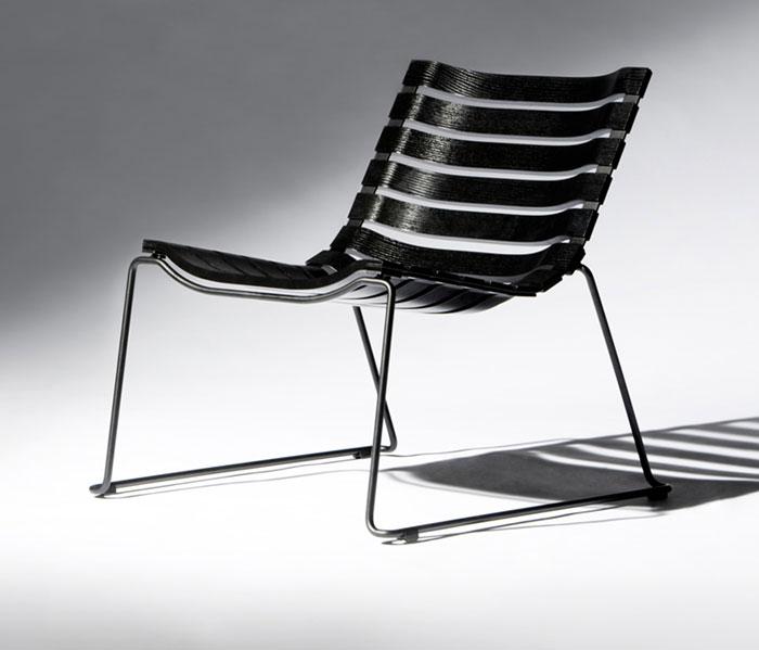 furniture design proetida