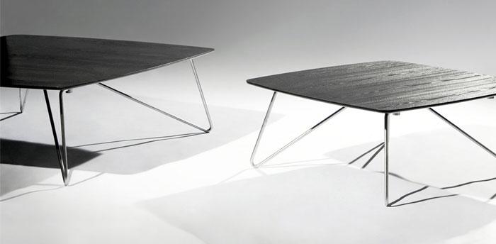 furniture design spherique first small