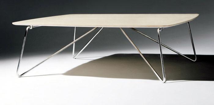furniture design spherique first