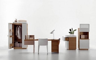 furniture design patrisia urquiola 338x212