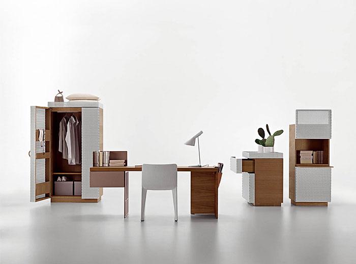 furniture design patrisia urquiola