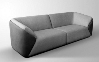 furniture design slice 338x212