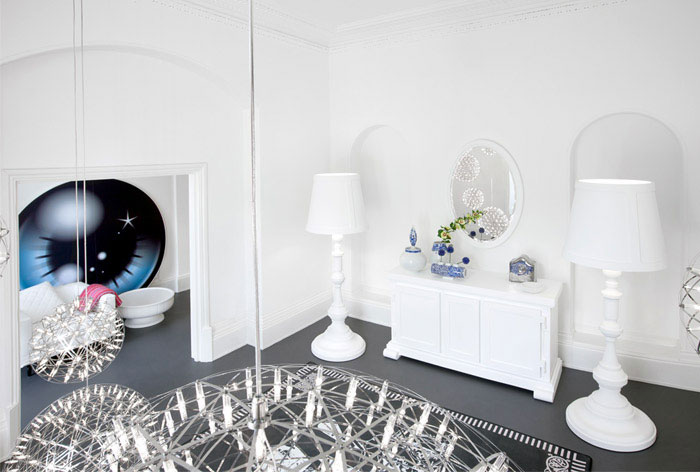 iconic products moooi