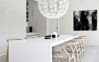 interior fredensborg house 338x212