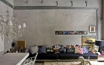 amazing interior design guilherme torres 338x212