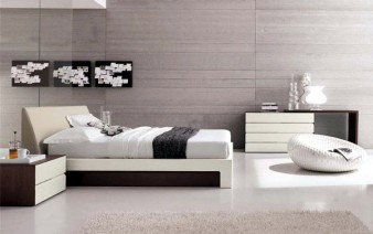beds superstore 1 338x212