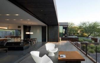 exterior yerger residence 338x212