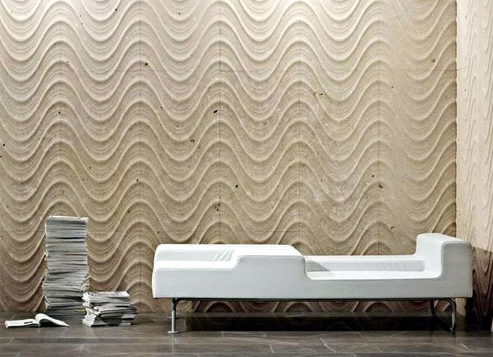stone walls lithos design