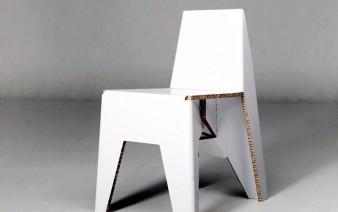 yksi design 338x212