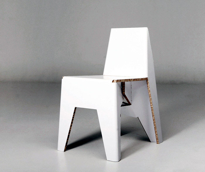 yksi design