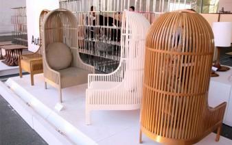 furniture design autoban 338x212
