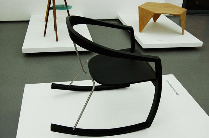 japanese designer tomoko azumi