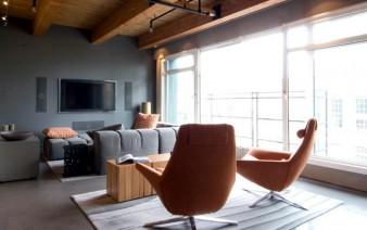modern warehouse interior 338x212