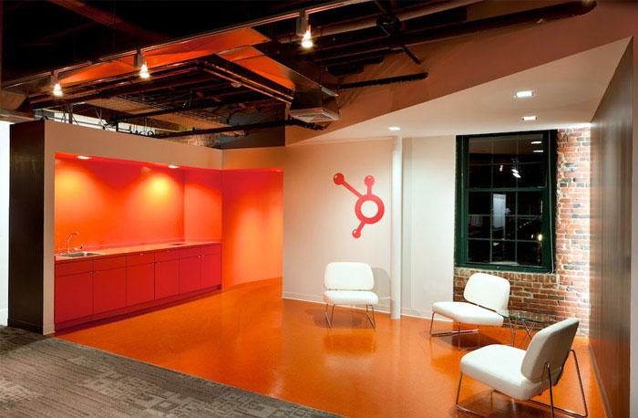 Interior Decorating Hubspot Interiorzine