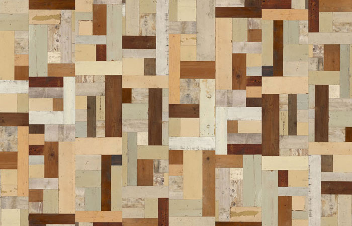 piet hein eek wallpaper