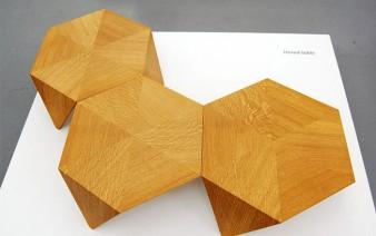 tomoko azumi design 338x212