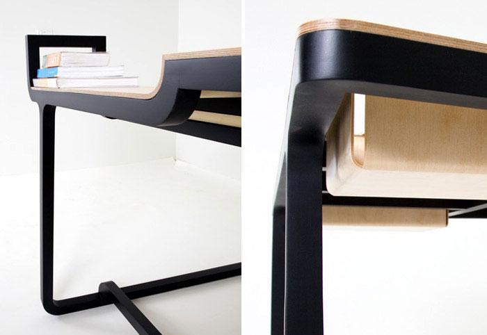 henry pilcher furniture1