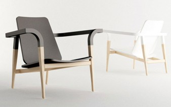 modern chair design 338x212