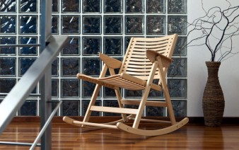 rex rocking chair 338x212