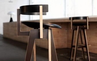 bar stool design 338x212