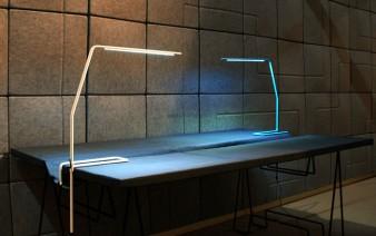 c lamp 338x212