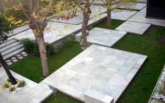 fondarius architecture montjuic garden barcelona 3 338x212