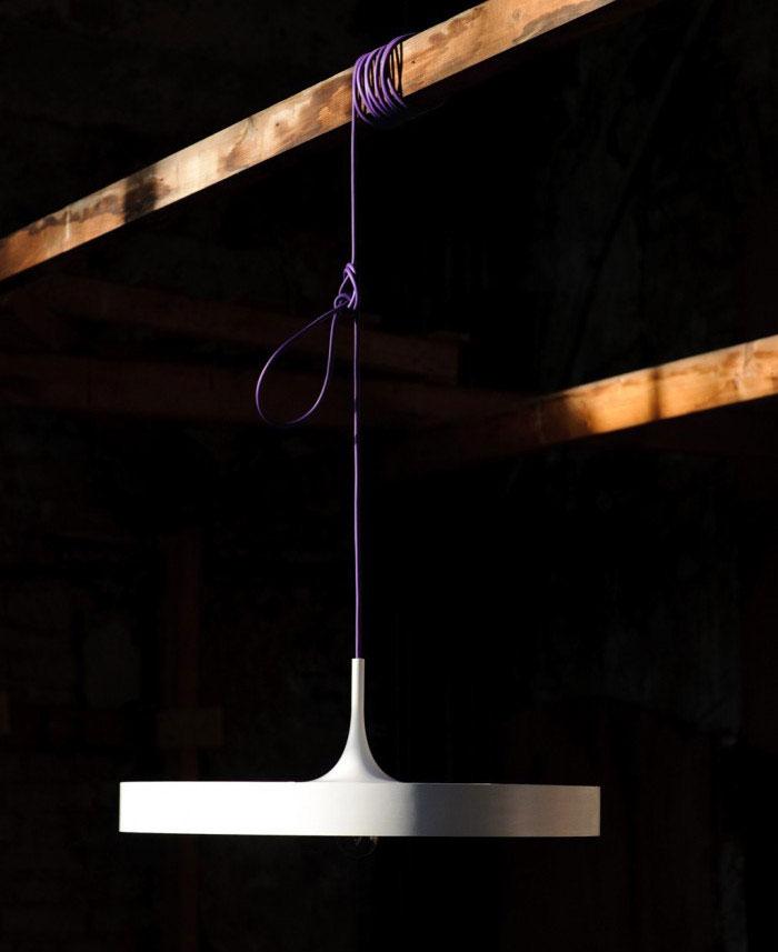 lily lamp similar flower b
