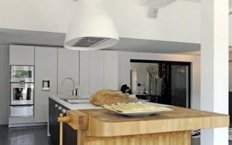 modern kitchen schiffini 338x212